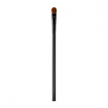 Pincel Wet/dry  Eyeshadow Brush