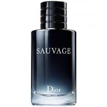 Perfume Dior Sauvage Masculino Eau de Toilette