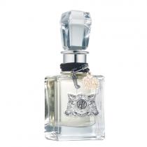 Juicy Couture Feminino Eau De Parfum