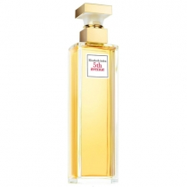 5th Avenue Feminino Eau de Parfum