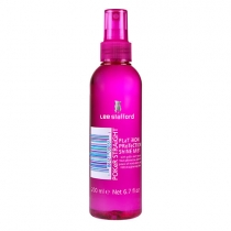 Protetor Capilar Poker Straight Flat Iron Protection Shine Mist - comprar online