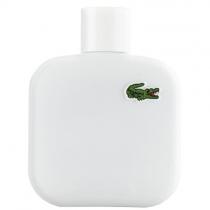 Desodorante 212 Sexy Masculino
