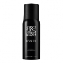 Desodorante Masculino L'Homme Ideal - comprar online