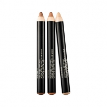Kit Contour Stick Trio