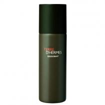 Desodorante Terre D'Hermès Masculino