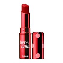 Hidratante Labial Hydrating Tinted Lip Balms
