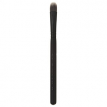 Pincel Classic Perfecting Concealer Brush #20