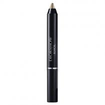 Lápis De Olhos Diorshow Khol Pencil