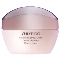 Hidratante Replenishing Body Cream