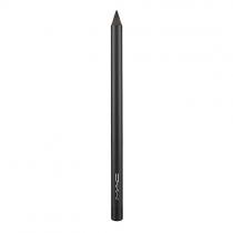 Lápis de Olhos Kohl Power Eye Pencil - comprar online