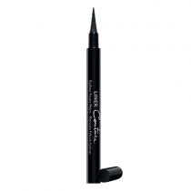 Delineador Liner Couture
