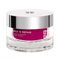 Creme Antirrugas Noite Smile'N Repair