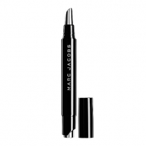 Corretivo Remedy Concealer Pen