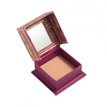Pó Bronzeador Benefit Cosmetics Hoola Mini