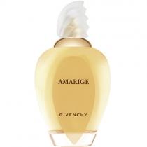 Perfume Givenchy Amarige Feminino Eau de Toilette - comprar online