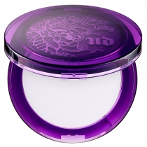 Pó Transparente De-Slick Mattifying Powder