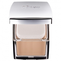 Base Diorskin Nude Natural Glow Creme-Gel Makeup SPF 20