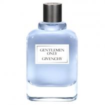 Perfume Givenchy Gentlemen Only Masculino Eau de Toilette - comprar online