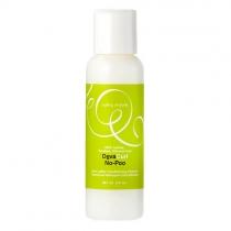 Shampoo Restaurador para Cabelos Cacheados No-Poo
