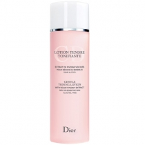 Tônico Lotion Tendre Tonifiante