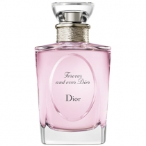Forever And Ever Feminino Eau de Toilette