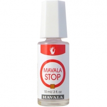 Base Mavala Stop