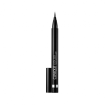 Delineador Pretty Easy Liquid Eyelining Pen
