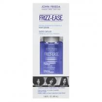 Soro Capilar Frizz-Ease Extra-Strength Formula Hair Serum