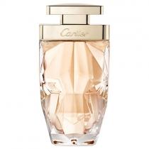 La Panthére Légère Feminino Eau De Parfum