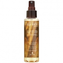 Spray Óleo Hidratante Kendi Bamboo Smooth