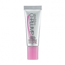 Brilho O-Plump Intuitive Lip Plumper