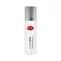 desodorante-flower-by-kenzo-feminino
