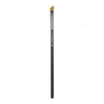 Pincel M·A·C 266 Small Angle Brush