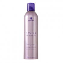 Spray Fixador Wokring Hair Caviar Anti-Aging