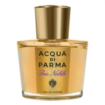 Iris Nobile Feminino Eau De Parfum