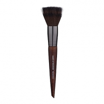 Pincel Blending Powder Brush #122