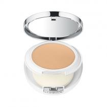 Base Compacta Beyond Perfecting Powder - comprar online