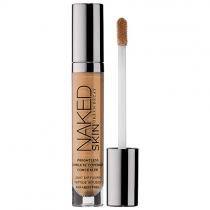 Corretivo Naked Skin Concealer - comprar online