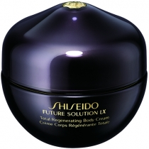 Hidratante Noturno Future Solution LX Total Regenerating Cream
