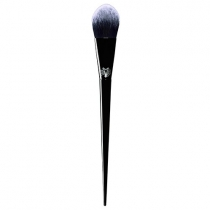 Pincel Lock It Precision Powder Brush 25