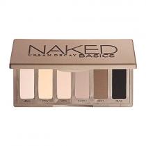 image result urban decay mini naked basics eyeshadow