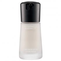 Creme Pré Maquiagem Mineralize Timecheck Lotion - comprar online