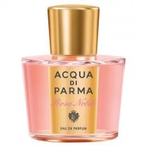 Rosa Nobile Feminino Eau De Parfum