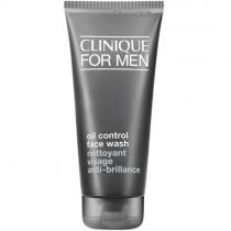 Gel de Limpeza Facial Controlador de Oleosidade