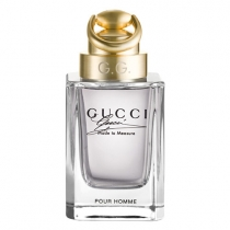 Gucci Made to Measure Masculino Eau de Toieltte