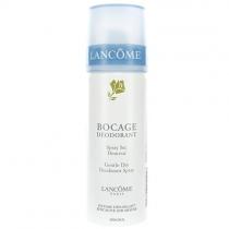 Desodorante Spray Peles Sensíveis Bocage