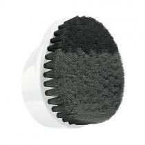 Refil Para Escova Facial Sonic Preta