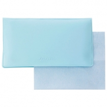Papel Matificante Pureness Oil-Control Blotting Paper