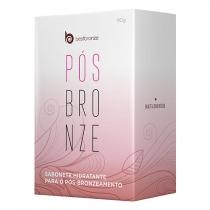 Sabonete Hidratante Pós-Bronze