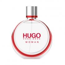 Hugo Woman Feminino Eau De Parfum